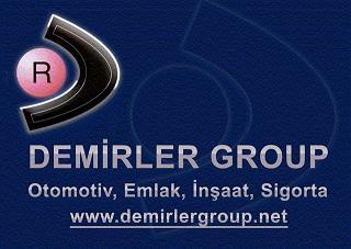 Demirler Group Ltd