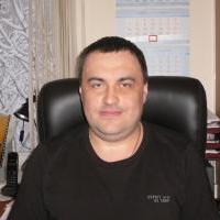 Алексеев Алексей Вячеславович