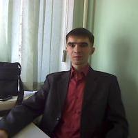 Денисенко Александр Геннадьевич