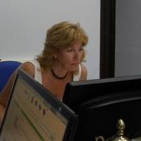 Третьякова Светлана Борисовна