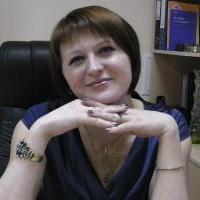 Королева Александра Николаевна