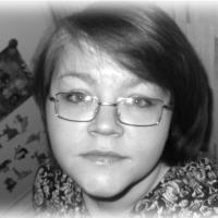 Бобылева Анастасия