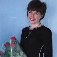 Есипова Ирина Владимировна