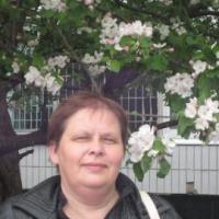 Трифонова Елена