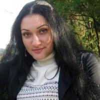 Запорощенко Мария Николаевна
