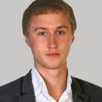 Васильев Дмитрий Олегович