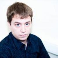 Федоренко Артем Евгеньевич