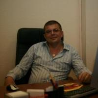 Дзыскун Олег Владимирович