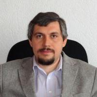 Демьянов Алексей Львович