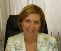 Киреева Светлана Леонидовна