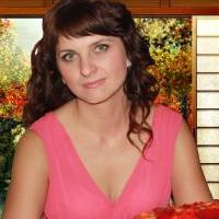 Солдатова Елена Николаевна