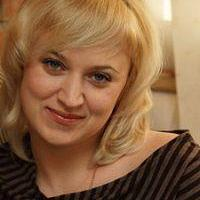 Данильченко Юлия Сергеевна