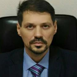 Ткаченко Александр Валерьевич