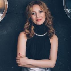 Заремба Светлана Анатольевна