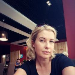 Вторенко Елена Александровна