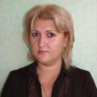 Стойкова Валентина