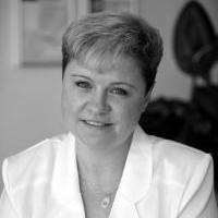 Трунова Ирина Борисовна