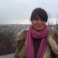 Пестова Татьяна Борисовна