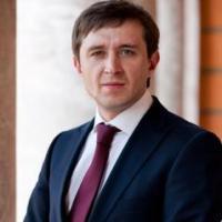 Назаренко Максим Викторович