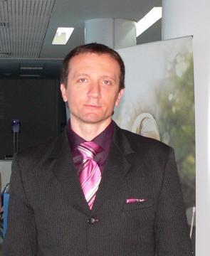 гк Жилстрой Юрий Владимирович