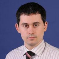 Модлинский Александр Васильевич