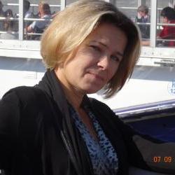Королькова Светлана Сергеевна