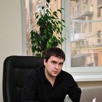Пономарев Сергей Викторович