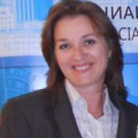 Шут Марина Петровна