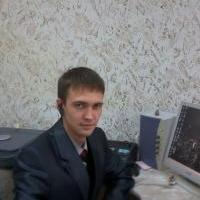 Иванов Андрей Дмитриевич