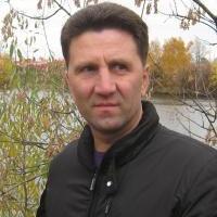 Пивсаев Виктор Владимирович