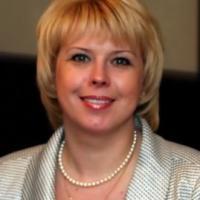 Марычева Наталья Владимировна