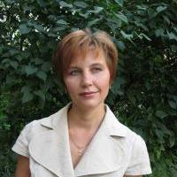 Логинова Татьяна Николаевна