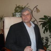 Плющев Сергей Анатольевич
