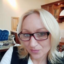 Стародубцева Ирина Александровна