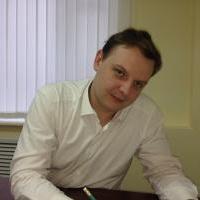 Демешев Дмитрий