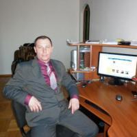 Трофимцов Сергей Константинович