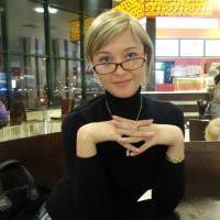 Милохина Ирина Сергеевна