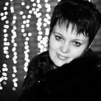 Носкова Юлия Геннадьевна