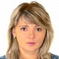 Семерня Ольга