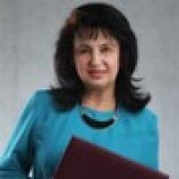Муртазина Халида Хасановна