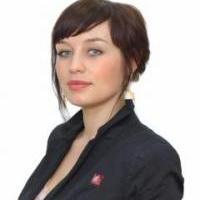 Белова Юлия Юрьевна