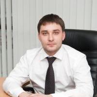 Рахимов Сергей Владиславович