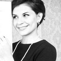 Газарян Нина Дмитриевна