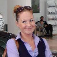 Ревина Ксения Леонидовна