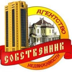Борисов Евгений Юрьевич