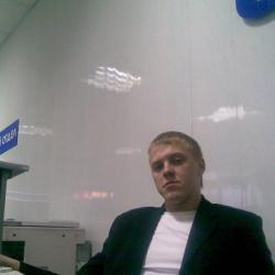 Крылов Игорь Михайлович