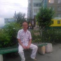 Шуховцов Вячеслав