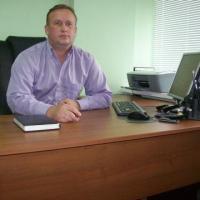 Абросимов Александр Валерьевич