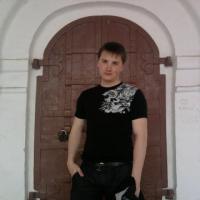 Левченко Роман