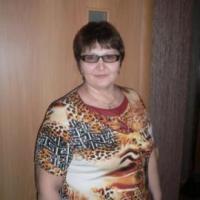 Игнатенко Валентина Васильевна